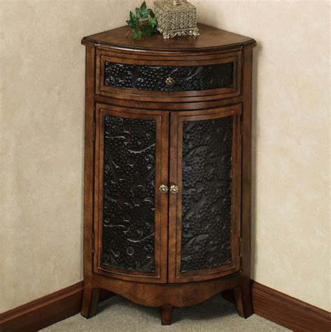 bathroom accent furniture attractive small corner accent table with small bathroom
