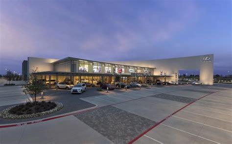 park place lexus dallas park place lexus plano car dealership in plano tx 75024