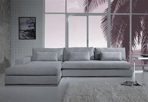 Low Sectional Sofa 2018 Low Sectional Sofa Ideas