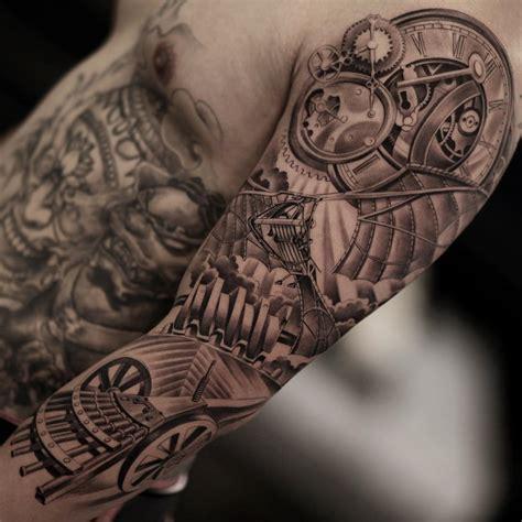 jun cha tattoo price jun cha find the best artists anywhere in