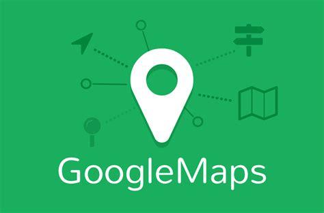 maps live maps live composer