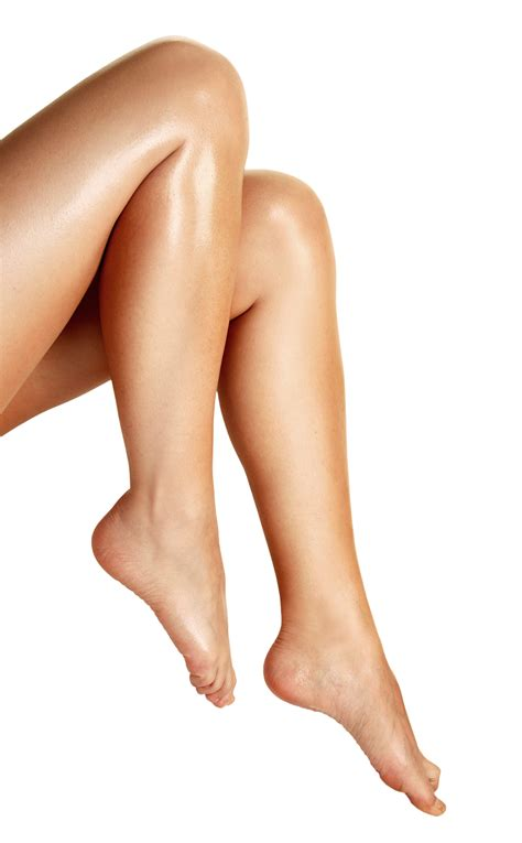 legs wallpapers hq legs pictures 4k wallpapers