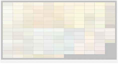 benjamin color chart benjamin paint color chart ideas my 16 favorite