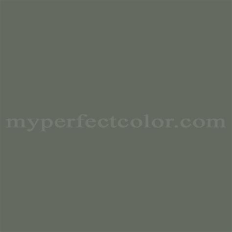 behr paint color rainy afternoon benjamin 1575 rainy afternoon myperfectcolor