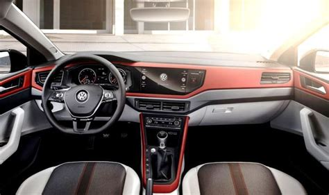 bmw 3 series wiring diagram bmw stereo wiring harness