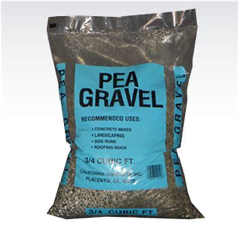 Bags Of Pea Gravel Mortar Veneer Glass Block