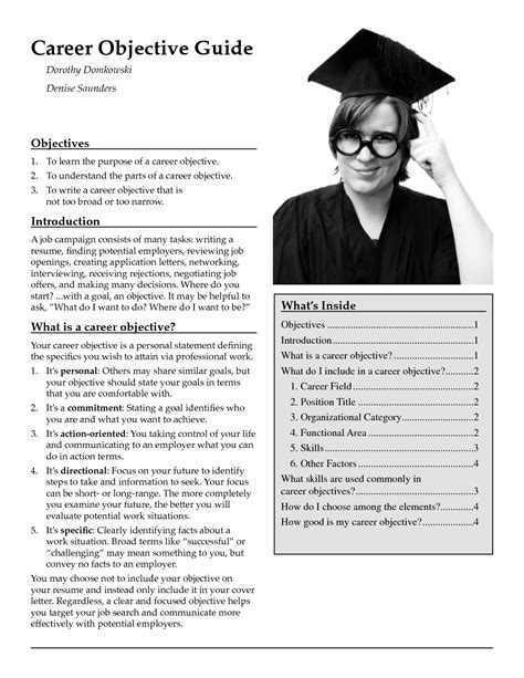 how to make a resume without experience new 2017 resume format