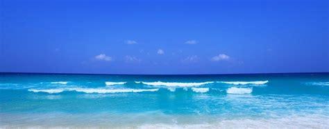 nettukuppam beach archives trekkerpedia