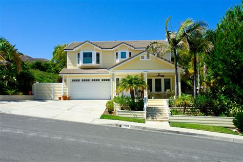 traditional style homes san clemente traditional style homes for sale san