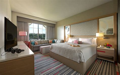 rooms in orlando universal orlando up rock hotel orlando celebrates its 15th anniversary