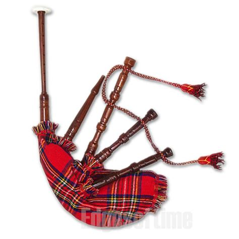 of books and bagpipes a scottish bookshop mystery books royal stewart scottish tartan childrens playable