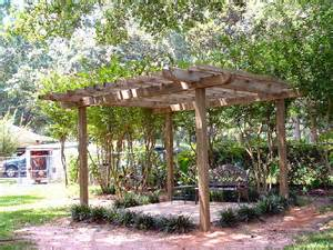 Arbor Pergola by Arches Pergolas And Arbors Home And Gardening
