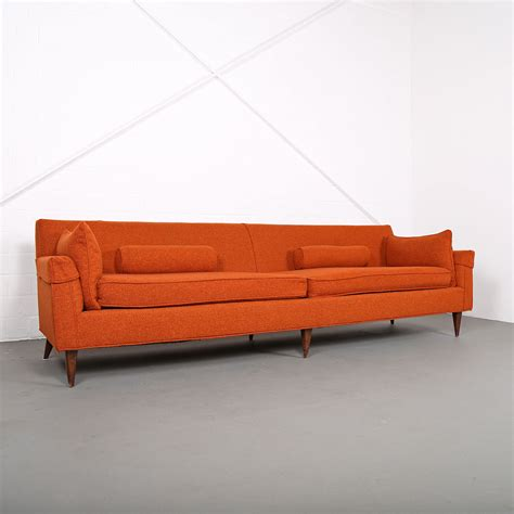 modern vintage couch modern vintage couch www imgkid com the image kid has it