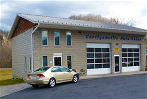 city motors cumberland maryland welcome to corriganville auto serving the cumberland