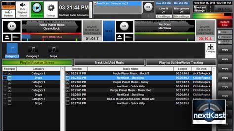 galau five minutes mp3 free download web lagu download video radio galau full movie