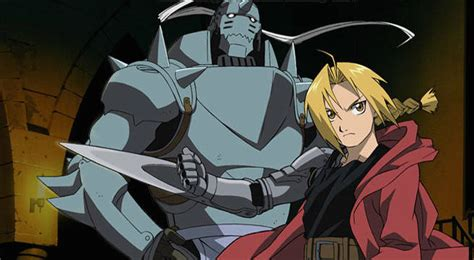 fullmetal alchemist movie anime fullmetal alchemist live action movie trailer released