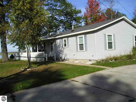 tawas city real estate homes for sale in tawas city mi