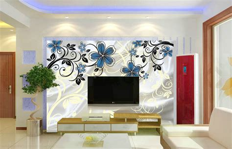 tv background wall design tv background wall design designs