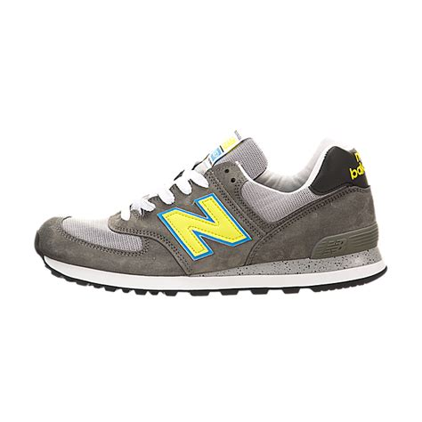 athletic shoes made in the usa archive new balance 574 made in usa connoisseur
