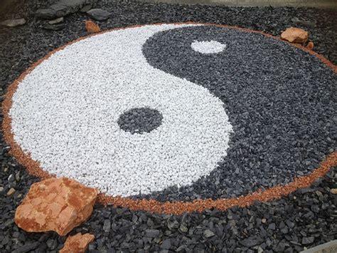 Charmant Gros Galets Pour Jardin #5: Galets-noir-et-blanc.jpg