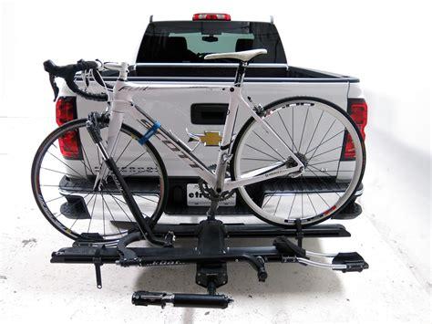 Kuat Nv Bike Rack by N105