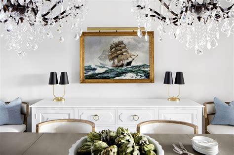 interior decorators favorite neutral paint colors our favorite neutral paint colors bria hammel interiors