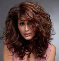 what color hair should i auburn hair colors you should see hairstyles 2016