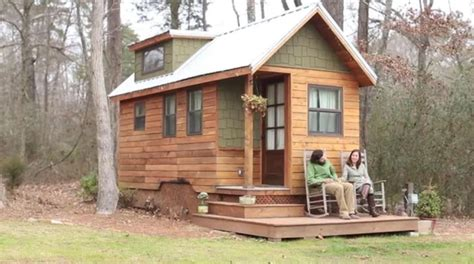 house styles list tiny house styles how to make the most out of a small