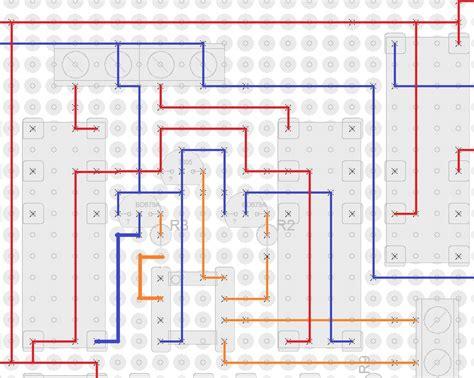 Motorrad Blinker Geht Nicht by Motorrad Blinker Mikrocontroller Net
