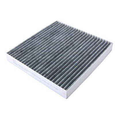 2006 Honda Odyssey Cabin Filter by Hqrp Carbon A C Cabin Air Filter For Honda Odyssey 2005