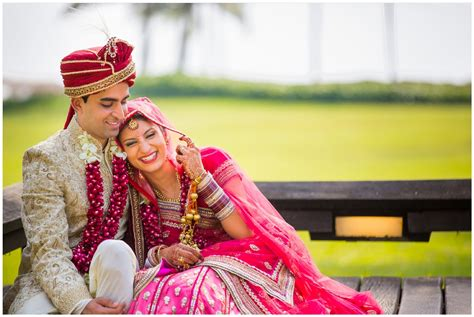 Wedding In India by Destination Weddings In India Limitations Advantages