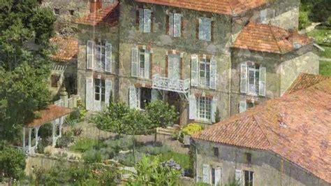 chambres d hotes chateaux chateau de lahitte chambres d hotes doovi