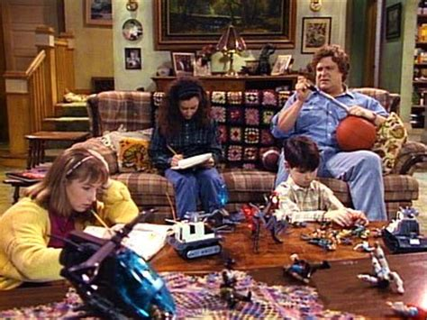 tv series couch the nine best sitcom couches