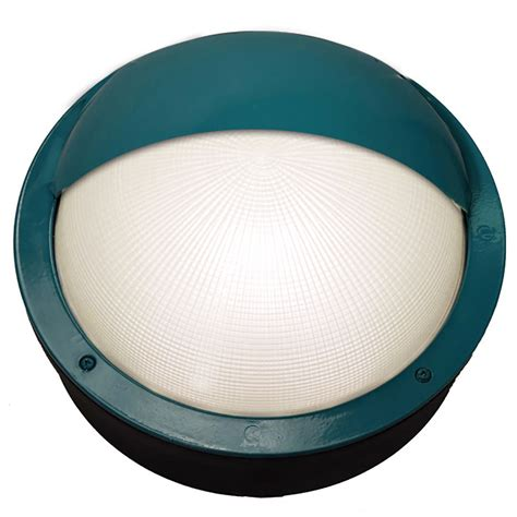 premier lighting decor vancouver marine large round