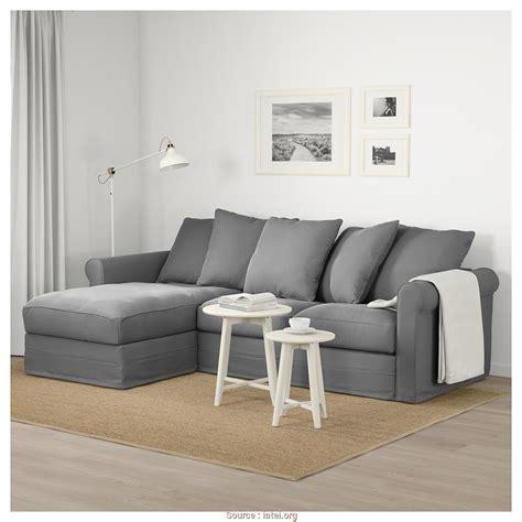 poltrone e sofa opinioni delizioso 5 divano letto poltrone e sof 224 opinioni jake