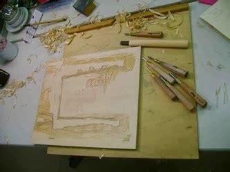 Tinta Padat U Kaligrafi 1pcs artikel seni pengertian seni grafis