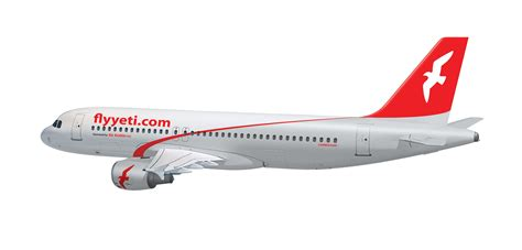 air arabia announced daily flight service to hyderabad