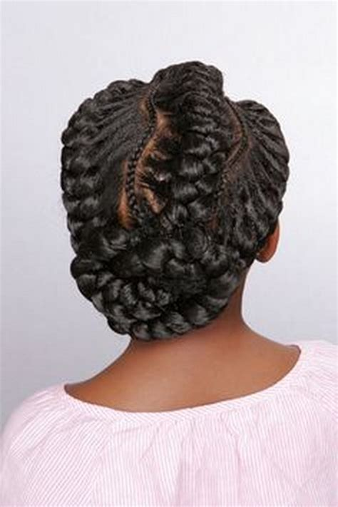gallery of goddess braids goddess braid hairstyles