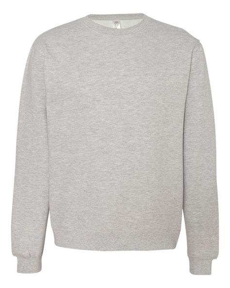 Grey Sweatshirt Template Www Imgkid Com The Image Kid Has It Crewneck Sweatshirt Template
