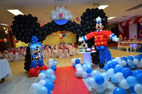 disney themed events disney cruise birthday party theme party planning
