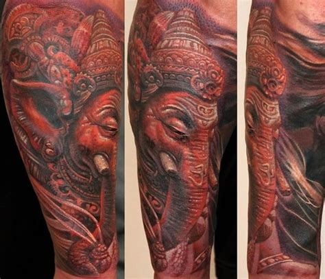 33 iconic hindu tattoos that will inspire you 33 iconic hindu tattoos that will inspire you