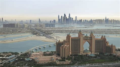 Rak Tv Asda arabs look up to uae as most desired place to live in