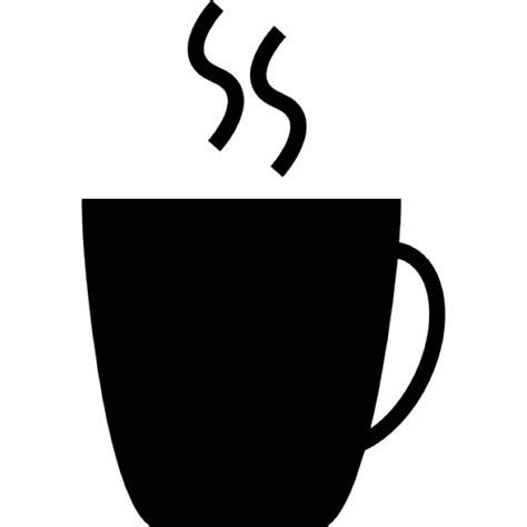 Mug Designs by Kaffeetasse Schwarze Gestalt Ios 7 Schnittstelle Symbol