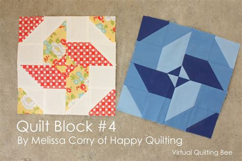 Quilt Bee Blocks by The Quilting Bee Diary Of A Quilter A Quilt