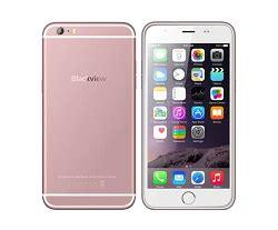Hp Iphone 5 Yang Asli spesifikasi blackview ultra plus smartphone android mirip