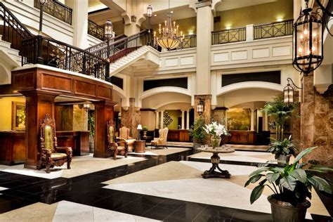 grandover resort  conference center reception venues