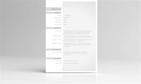 Lebenslauf Muster Führerschein Bewerbungsanschreiben Muster Mit Deckblatt Und Lebenslauf