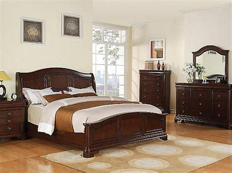cameron queen bedroom suite hom furniture