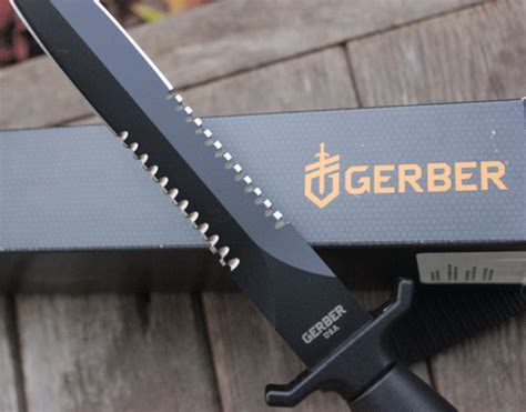 gerber pocket knife gerber folding pocket knives with warranty knifegenie