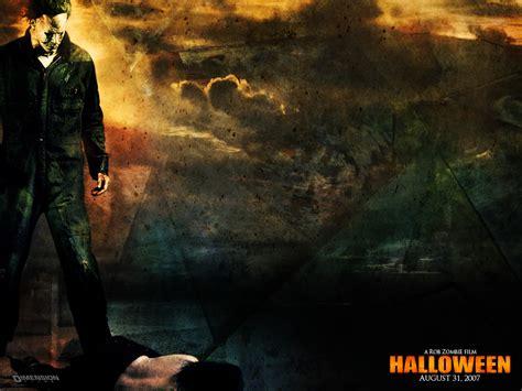 Or Horror Horror Wallpaper 216078 Fanpop
